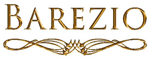 Barezio – Pohrebná služba